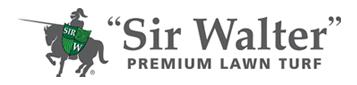 A premium lawn turf brand in Western Australia